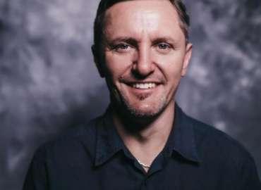 Boris Masalyka