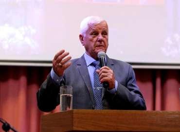 Juan Masalyka