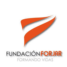 logo_Fundación_Forjar